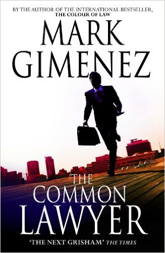 Gimenez The Common Lawyer