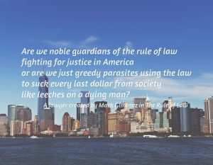 Review of The Color of Law