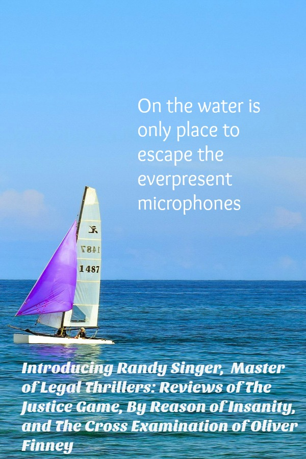 randy-singer-pin-catamaran